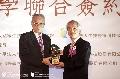 企業組獲獎:瑞寶基因股份有限公司-寬活豬生殖與呼吸綜合症次單位疫苗