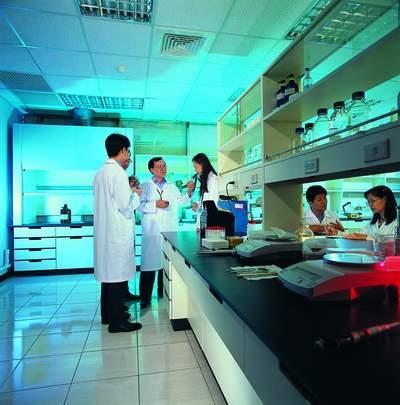 友合實驗室1