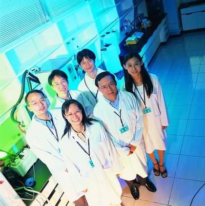 友合實驗室2