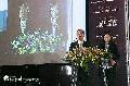 臨床新創獎揭獎-中國醫療體系 陳明豐總執行長、衛福部醫事司 王宗曦司長