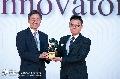 企業新創獎 醫療器材及設備組獲獎:台灣電鏡儀器股份有限公司-Nereuscope桌上型流體螢光共顯微電子顯微鏡
