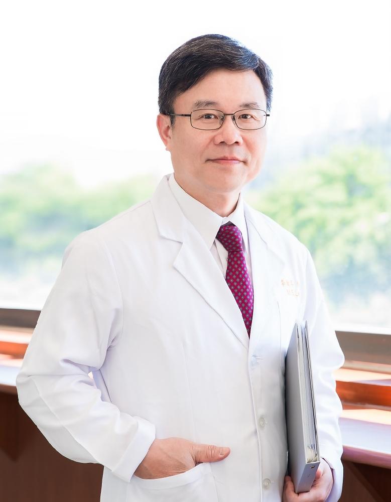 李炫昇院長