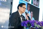 創新 初心:高雄醫學大學 賴春生教授