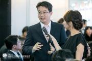 創新 初心:長庚大學 長庚大學吳旻憲教授團隊-周文彬博士