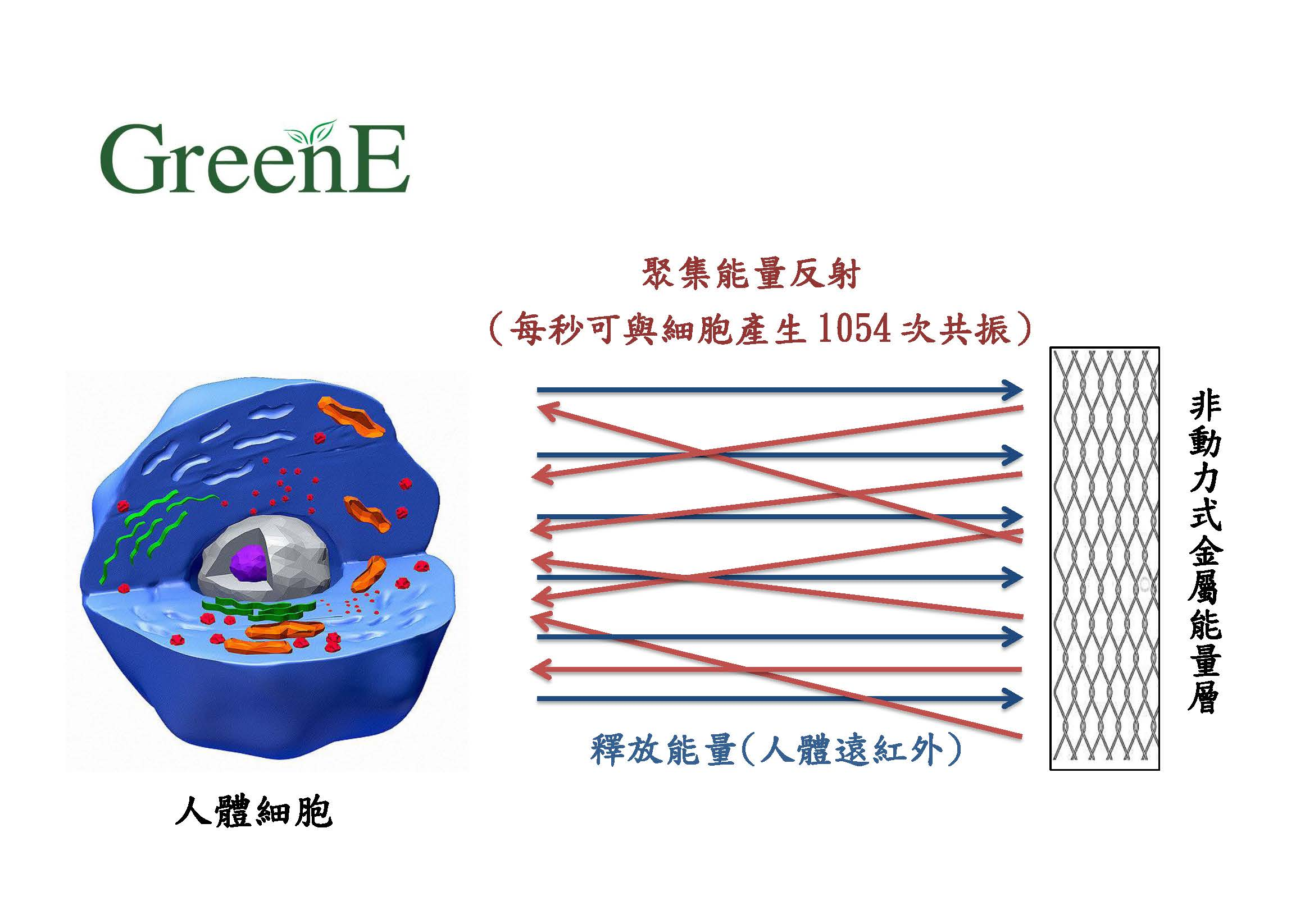 綠能奈米.jpg