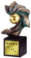 新創獎講座2010版_王金平_去背-小.PNG