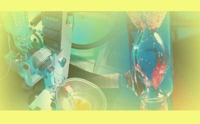 友合實驗室3