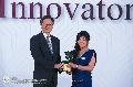 企業新創獎 醫療器材及設備組獲獎:寶億生技股份有限公司-瑞寶億諾瓦微創脊椎固定系統