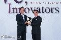 企業新創獎 醫療器材及設備組獲獎:安盛生科股份有限公司-結合智慧型手機之創新血糖量測系統