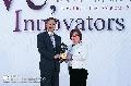 企業新創獎 農業及食品生技組獲獎:五鼎生物技術股份有限公司-速利測動物血糖/血酮二合一測試儀
