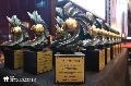 第十三屆國家新創獎獎座