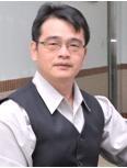 傅龍明老師