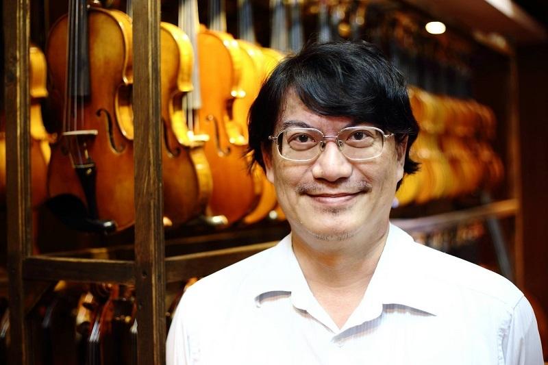 蕭浩明教授.jpg