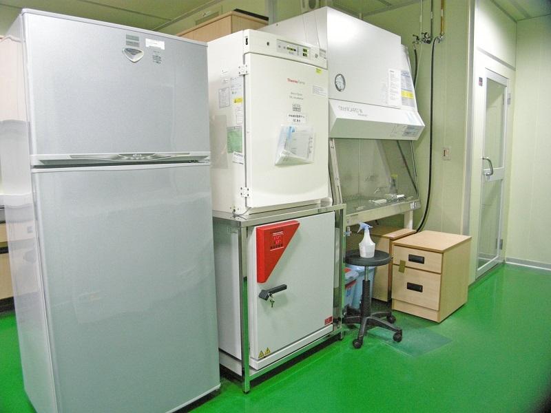 GTP實驗室