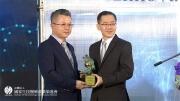 企業新創獎 醫療器材及設備組獲獎:双美生物科技股份有限公司-長效、低致敏性膠原蛋白皮下填補劑