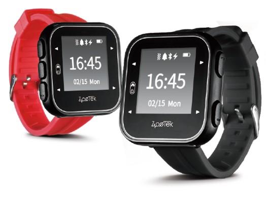 多功能健康監測儀心事報你知 可以量測心率/心臟風險/心跳恢復率/心率變異性 血壓/情緒壓力指數/計步器八大功能 一錶在手,八大功能提供您最完整的生理訊號量測!