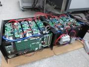 汰役電池模組