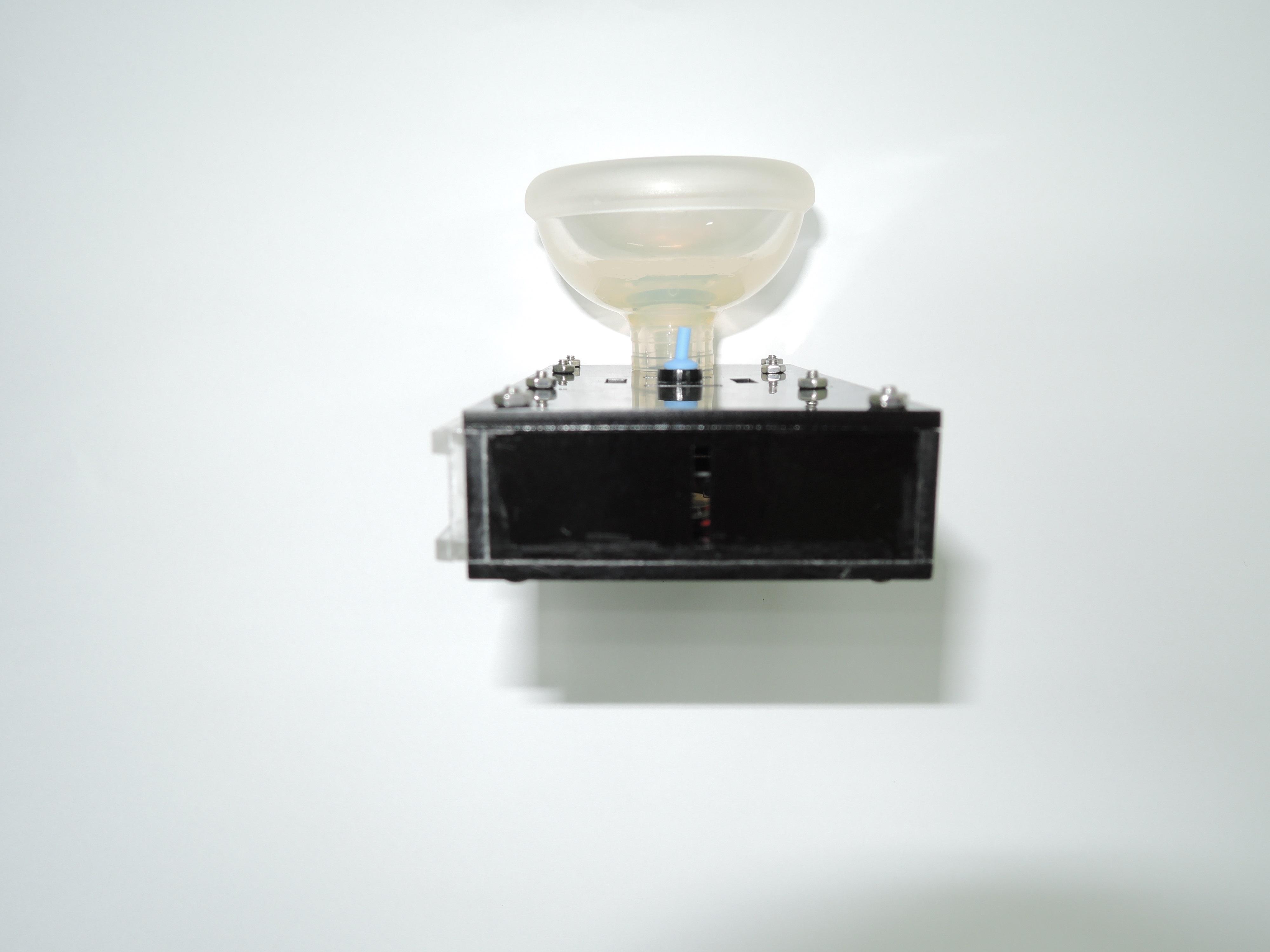 人工電子喉原型機-下面觀.jpg