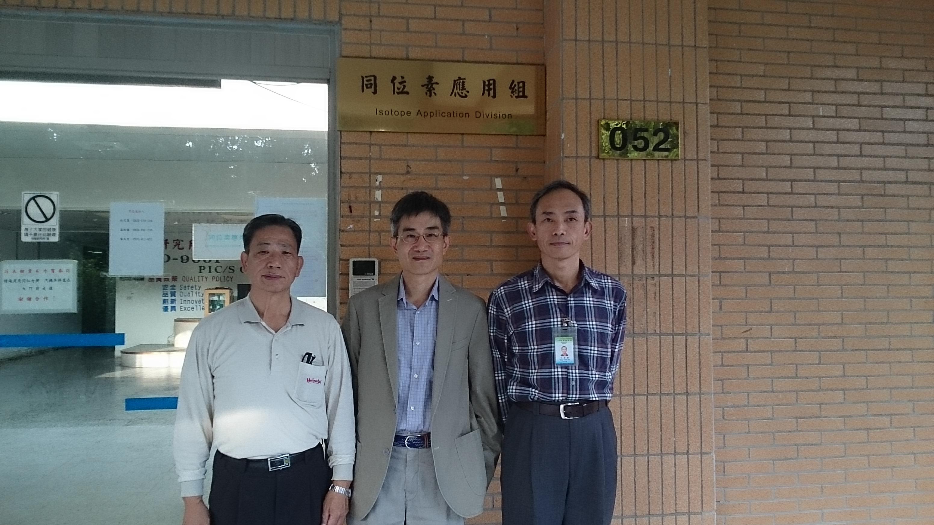 團隊李銘忻.林金陣.丁澤錚3人照片