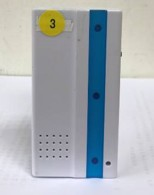 電鈴警報器電力來源-交流電.jpg