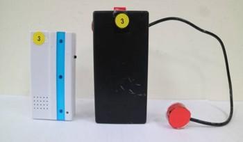 完成品-組合式液體監測警報器.jpg