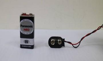 小型警報器線電力來源-電池(直流電).jpg