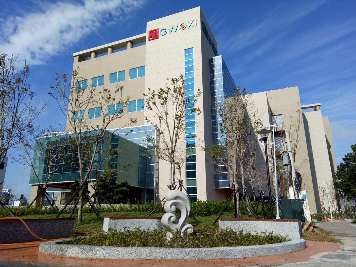 PIC/S GMP 細胞工廠