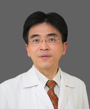 唐德成 主任/教授