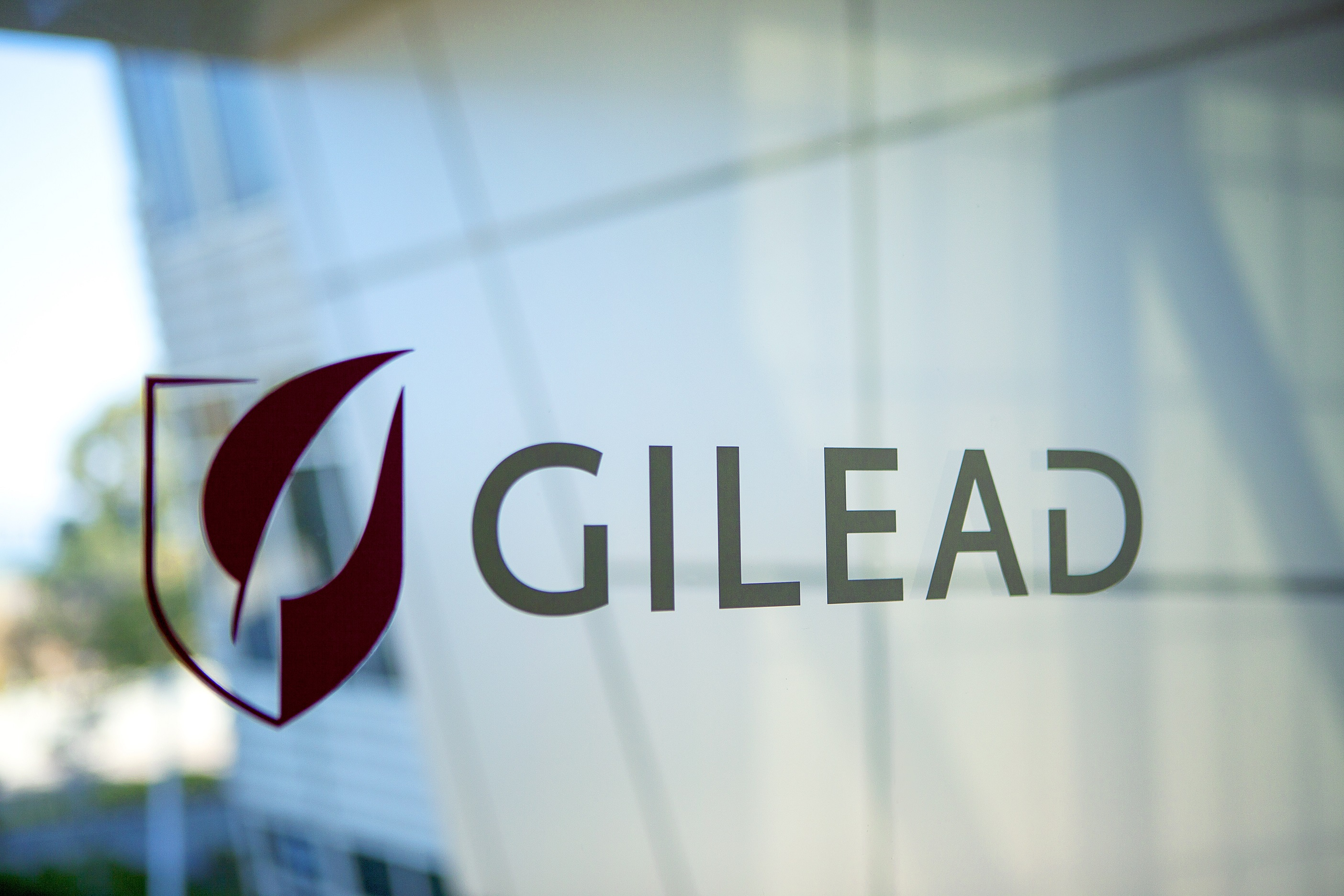 Gilead_offices_lowres