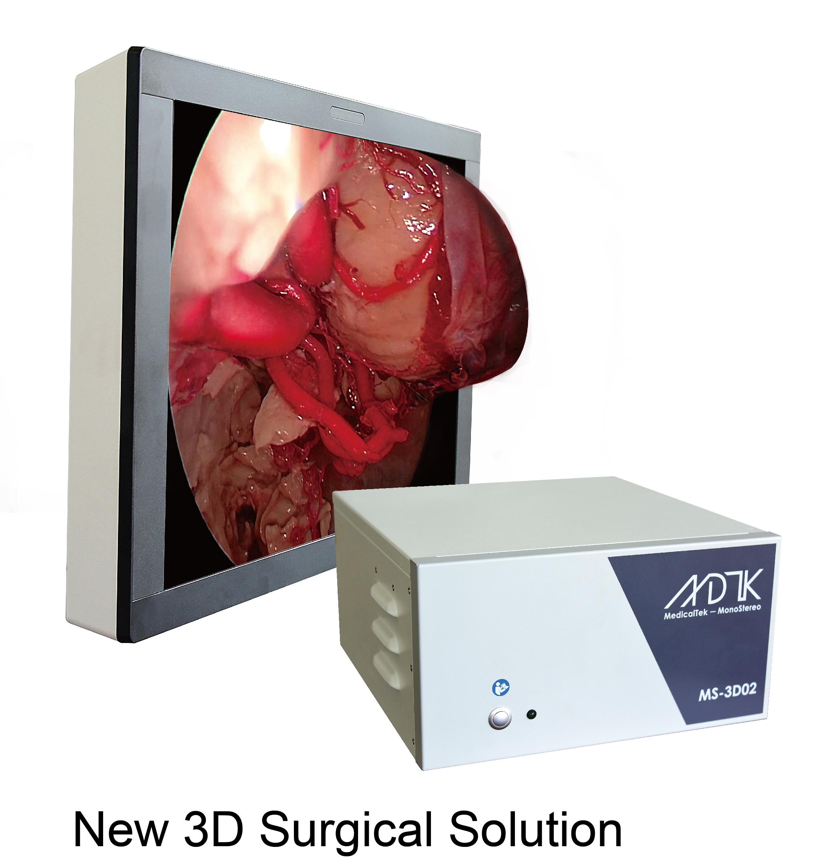 產品及3D影像示意圖