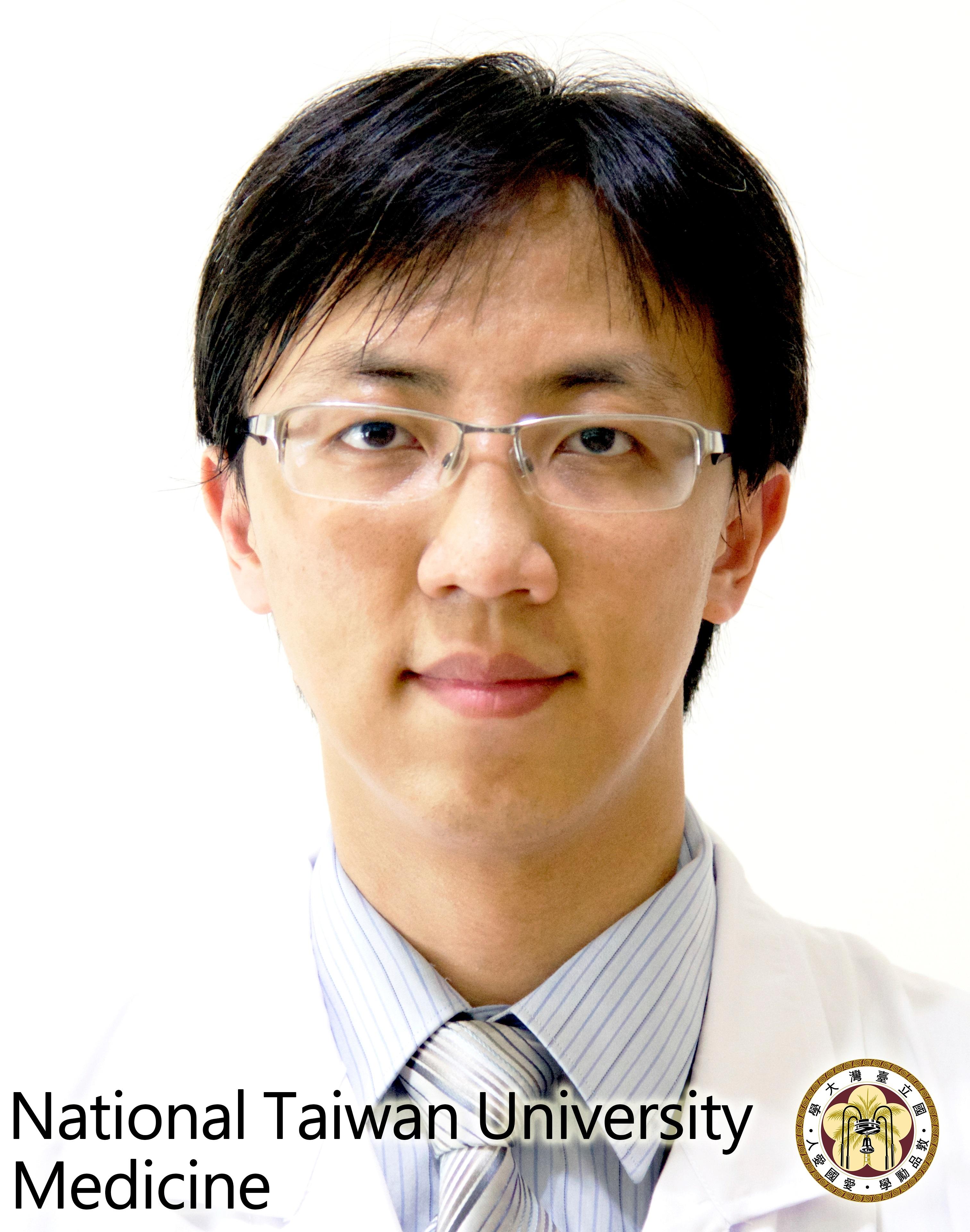 Co-Founder王奐之 醫師(Jesse Wang, MD) 王奐之 醫師在國立台灣大學獲得醫學博士學位。他是國立台灣大學醫院的主治神經外科醫生,擁有10多年的經驗。他在國立台灣大學醫院進行住院醫師培訓。他還是國立交通大學的博士候選人。