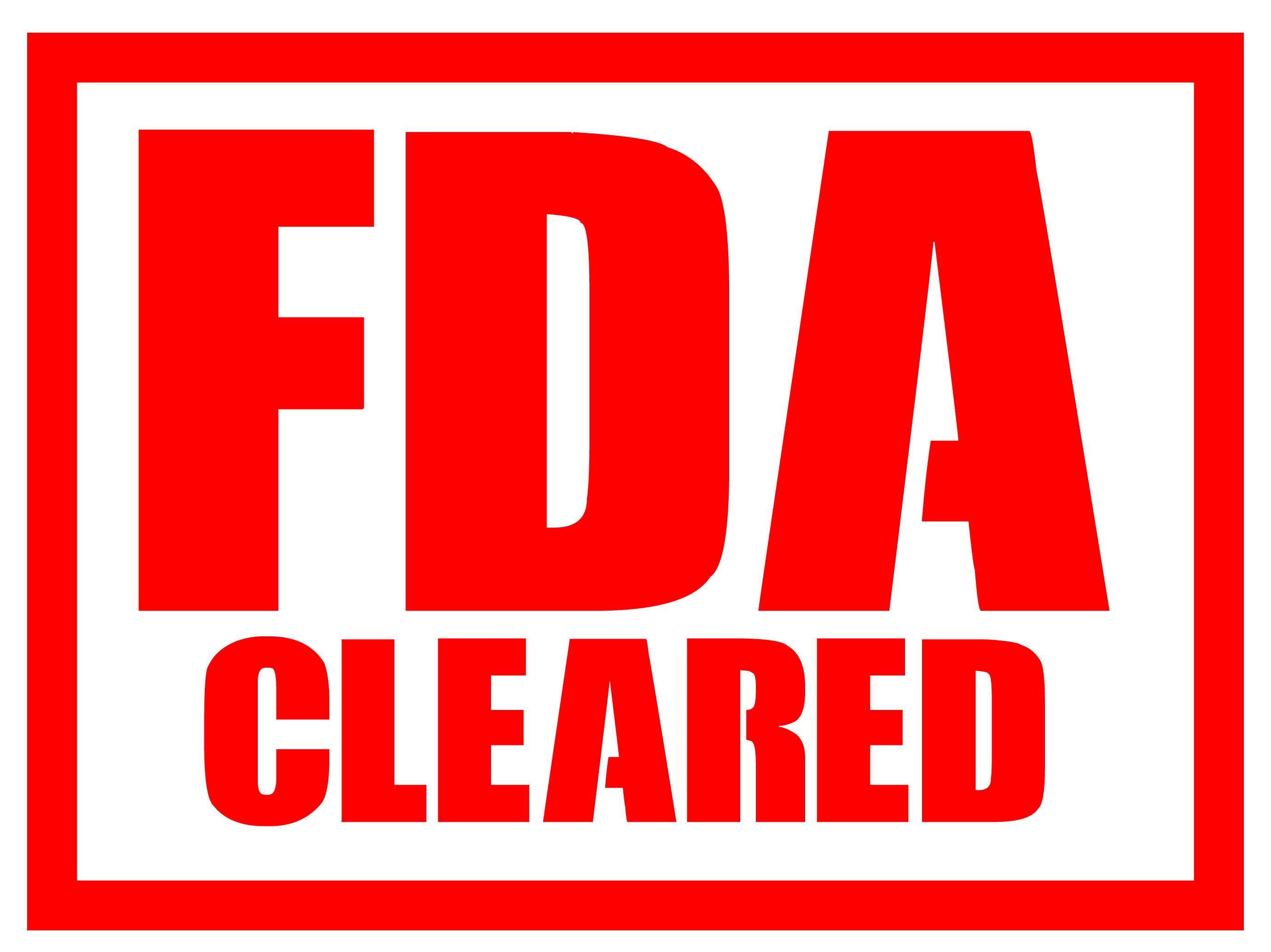 亞太首家AI 新創Deep01通過美國FDA認證