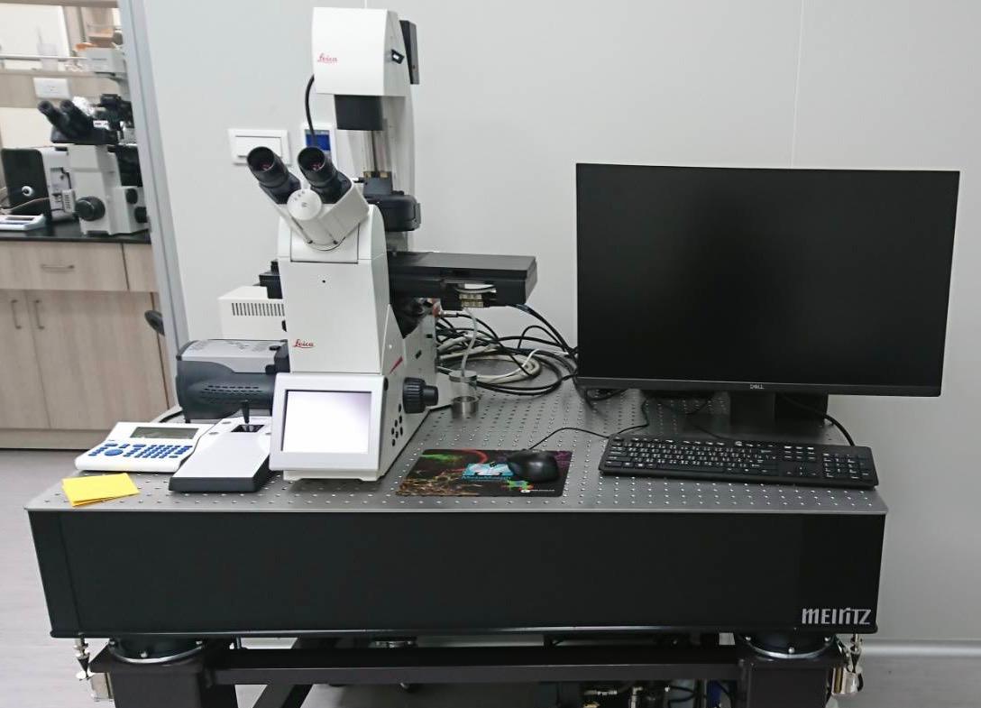 高靈敏度三維自動對焦影像系統