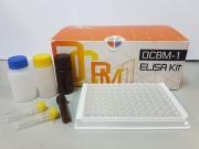 OCBM-1 ELISA
