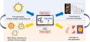 加速產品開發之技術平台