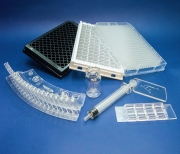 ViviOn™(CBC)在醫材及生醫檢測的應用