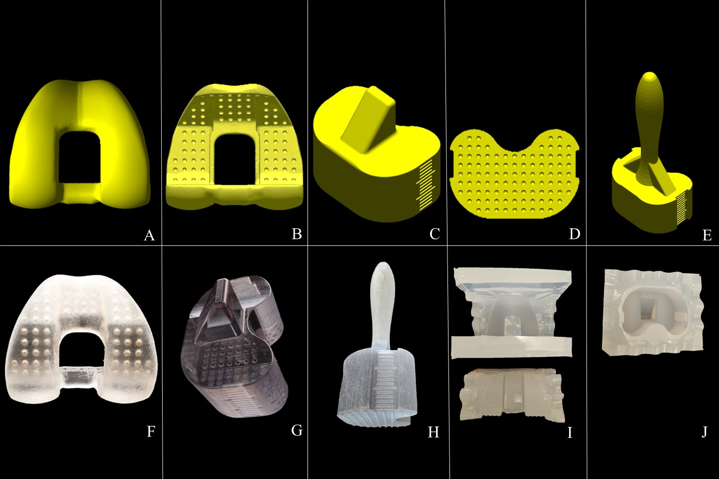 產品技術圖片