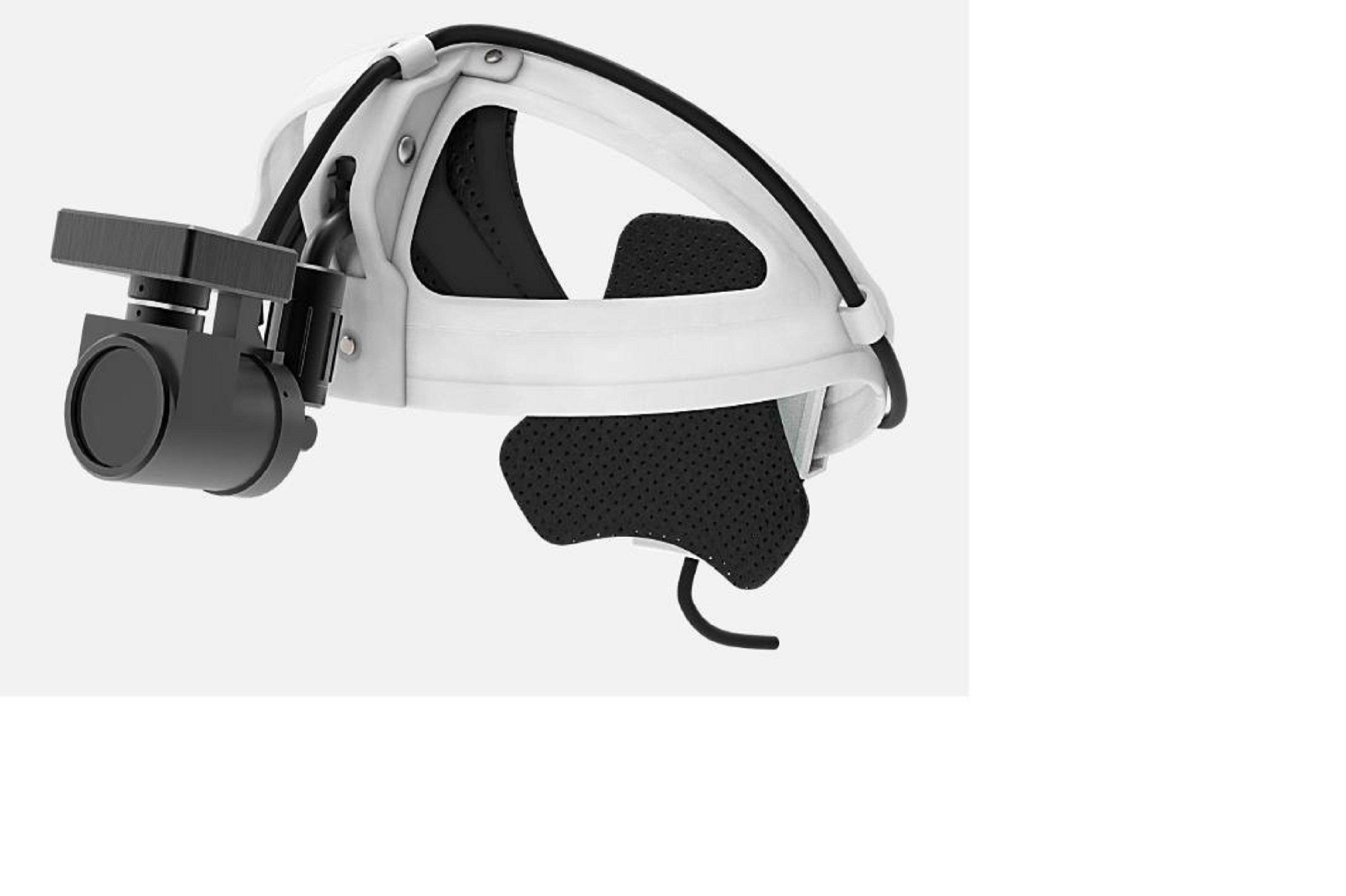 頭盔產品1