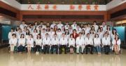 顱顏外科團隊