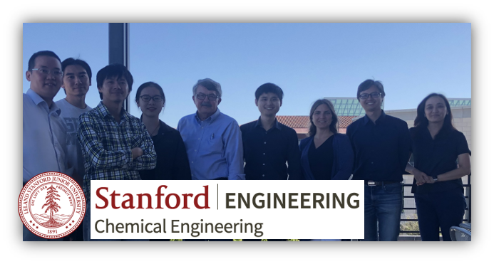 團隊照片02 Stanford