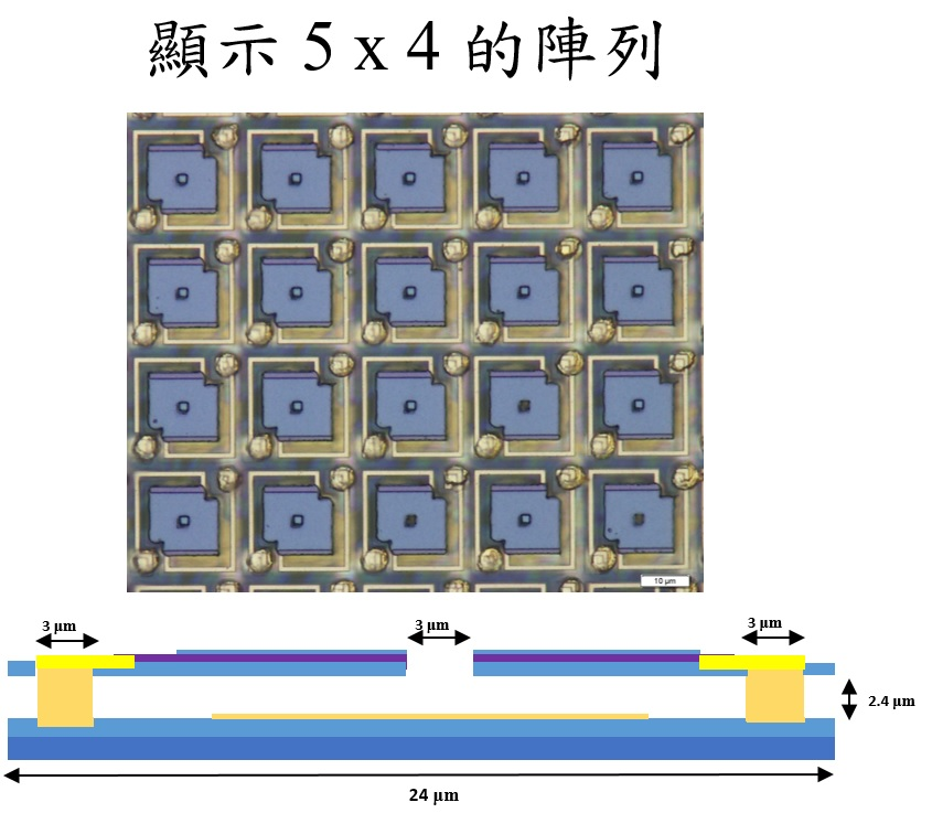 技術照片2