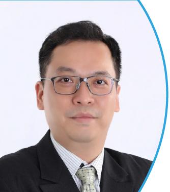 王祥辰 教授