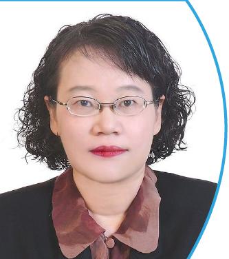 王美惠 研究員