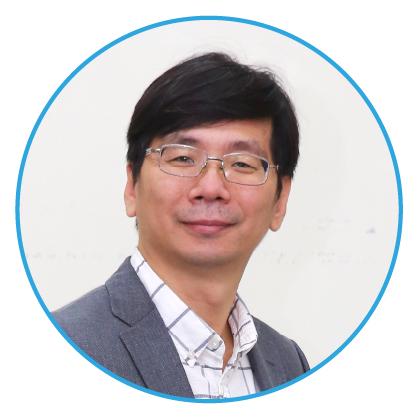 李訓谷 研究員
